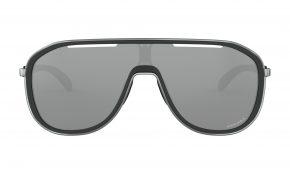 Oakley Outpace Oakley Sunglasses OO4133-0226-2.jpg