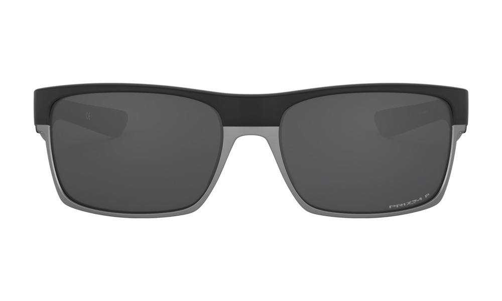 Oakley Two Face Sunglasses OO9189-3860-2