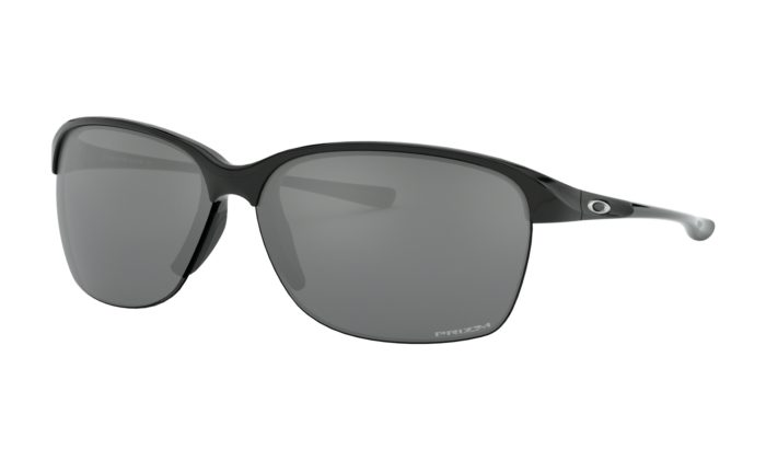 Oakley Unstoppable  Oakley Sunglasses OO9191-1665-1.jpg
