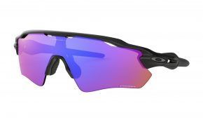Oakley Radar EV Path Sunglasses OO9208-04-1
