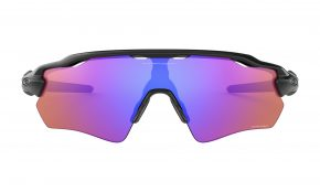 Oakley Radar EV Path Sunglasses OO9208-04-2