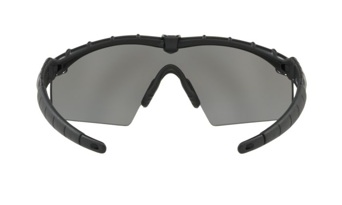 Oakley Industrial M-Frame 2.0 Safety Glasses OO9213-03-3