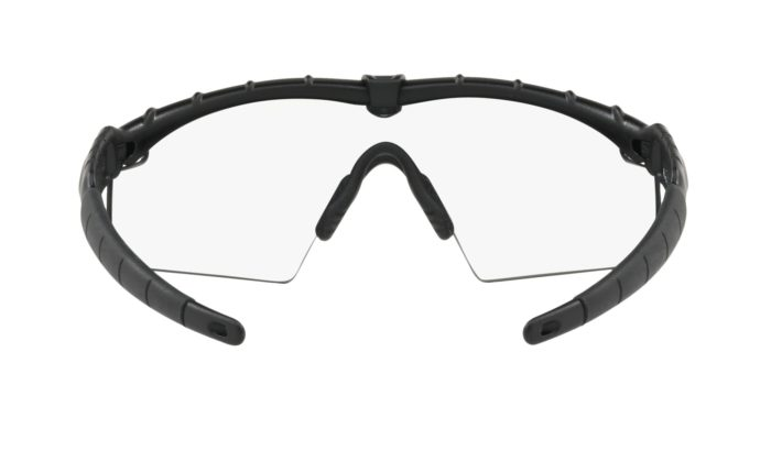 Oakley Industrial M-Frame 2.0 Safety Glasses OO9213-04-3