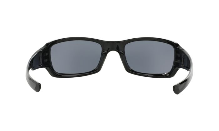 Oakley Fives Squared Sunglasses OO9238-04-3