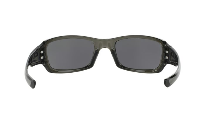 Oakley Fives Squared Sunglasses OO9238-05-3