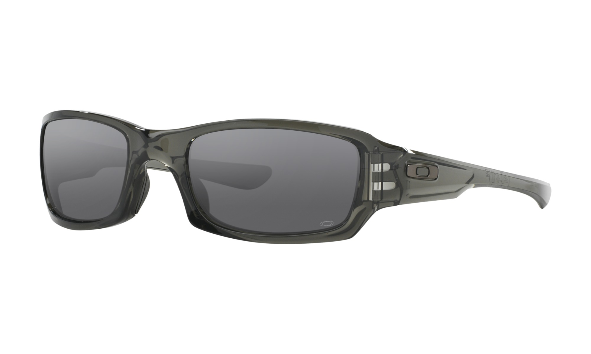 Oakley Fives Squared Sunglasses OO9238-06-1