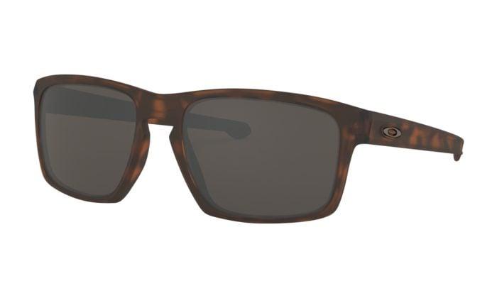 Oakley Sliver Sunglasses OO9262-03-1