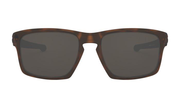 Oakley Sliver Sunglasses OO9262-03-2