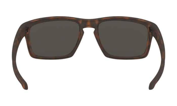 Oakley Sliver Sunglasses OO9262-03-3-