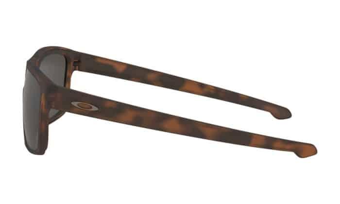 Oakley Sliver Sunglasses OO9262-03-4