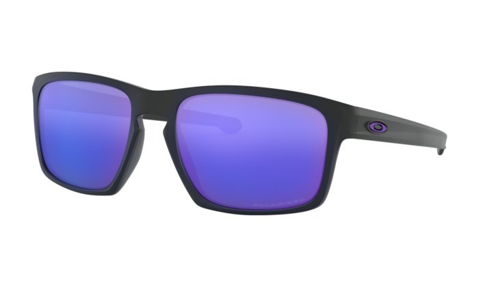 Oakley Sliver Sunglasses OO9262-10-1