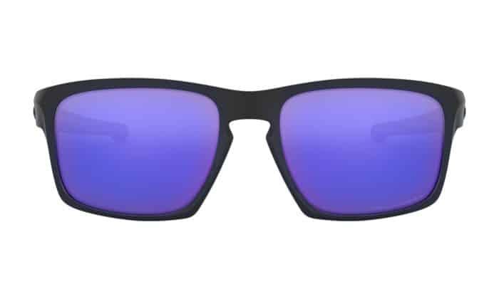 Oakley Sliver Sunglasses OO9262-10-2