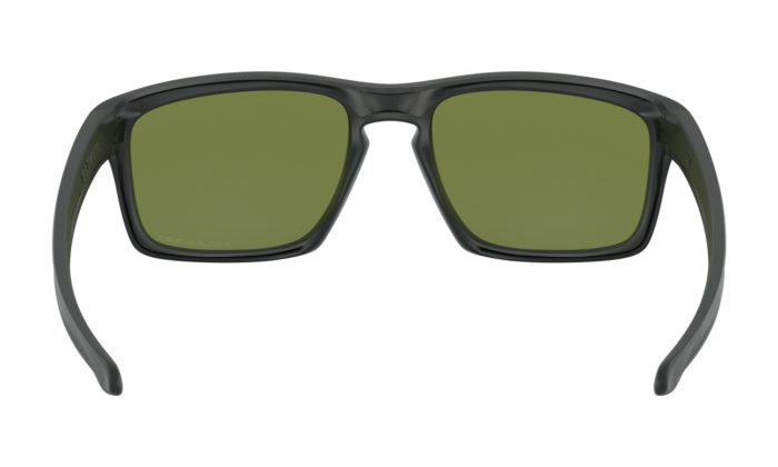 Oakley Sliver Sunglasses OO9262-10-3