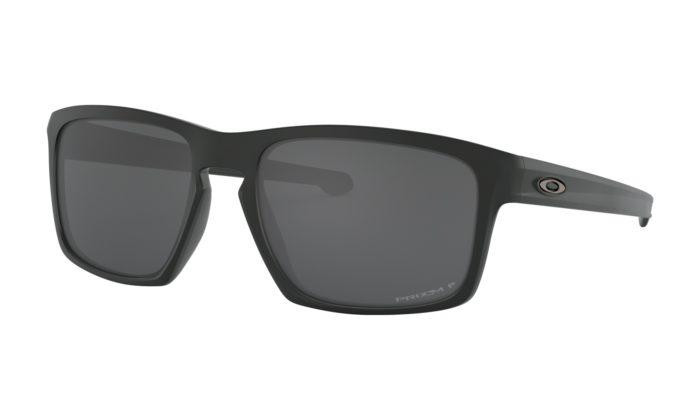 Oakley Sliver Sunglasses OO9262-4457-1