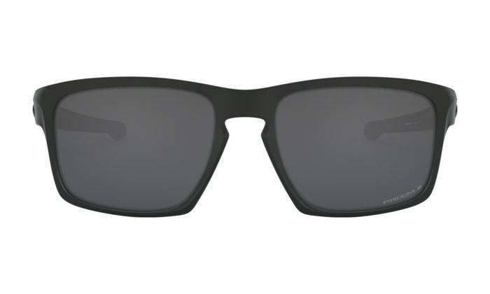 Oakley Sliver Sunglasses OO9262-4457-2