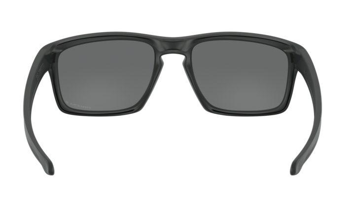 Oakley Sliver Sunglasses OO9262-4457-3