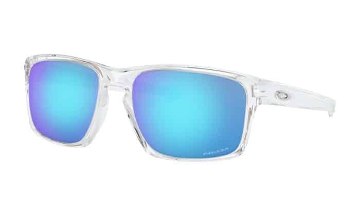 Oakley Sliver Sunglasses OO9262-4757-1
