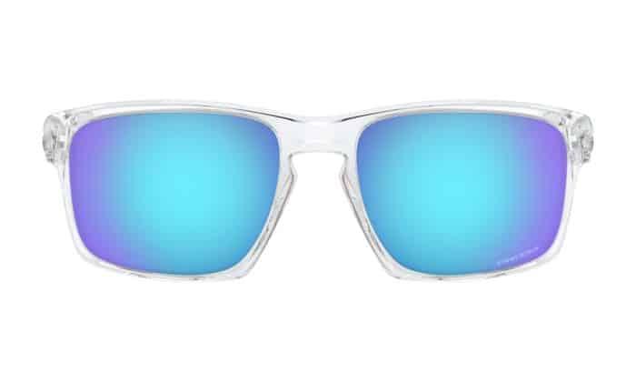 Oakley Sliver Sunglasses OO9262-4757-2