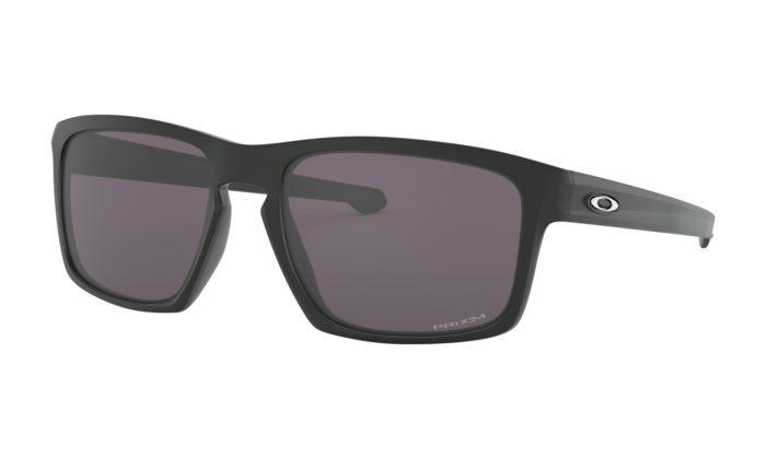 Oakley Sliver Sunglasses OO9262-6857-1