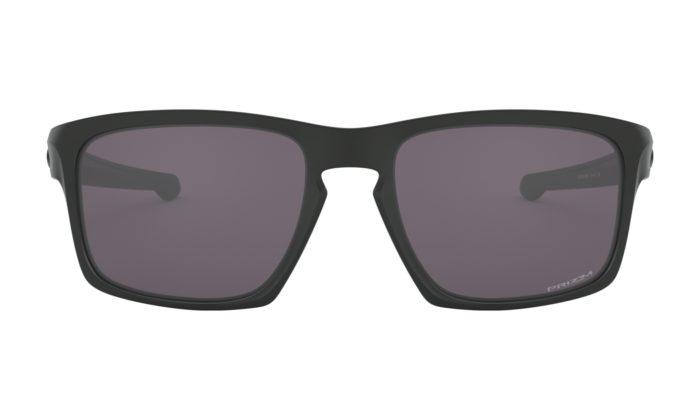 Oakley Sliver Sunglasses OO9262-6857-2