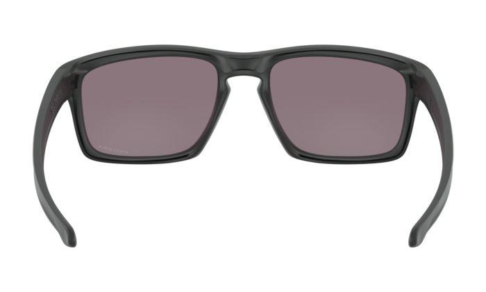 Oakley Sliver Sunglasses OO9262-6857-3