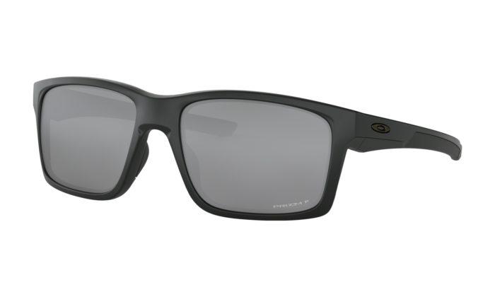 Oakley Mainlink Sunglasses OO9264-2757-1