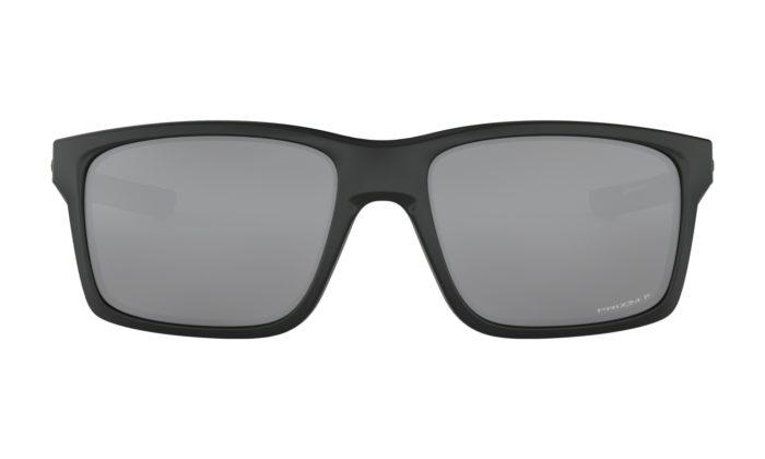 Oakley Mainlink Sunglasses OO9264-2757-2