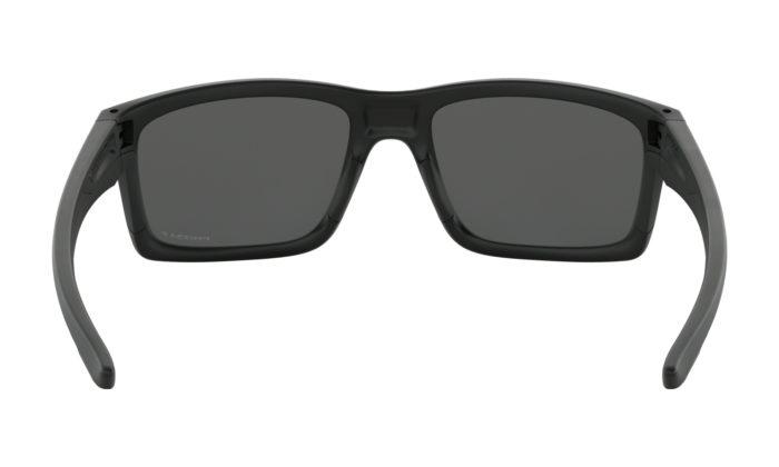 Oakley Mainlink Sunglasses OO9264-2757-3
