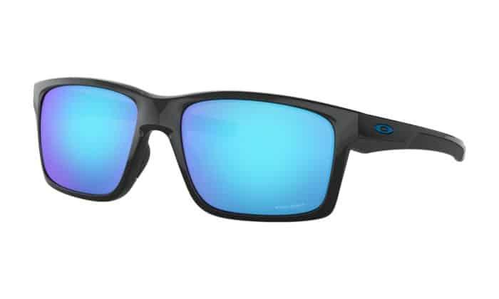 Oakley Mainlink Sunglasses OO9264-3057-1