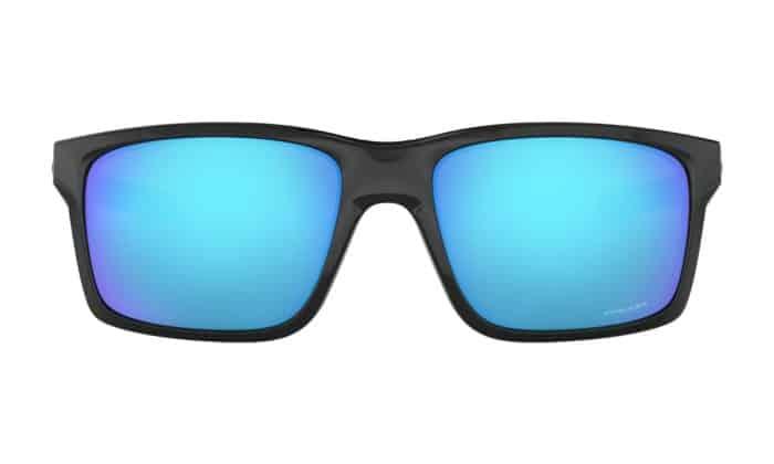 Oakley Mainlink Sunglasses OO9264-3057-2
