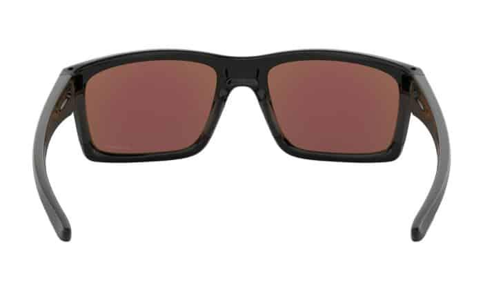 Oakley Mainlink Sunglasses OO9264-3057-3