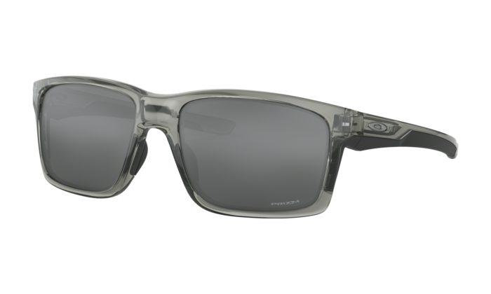 Oakley Mainlink Sunglasses OO9264-3157-1