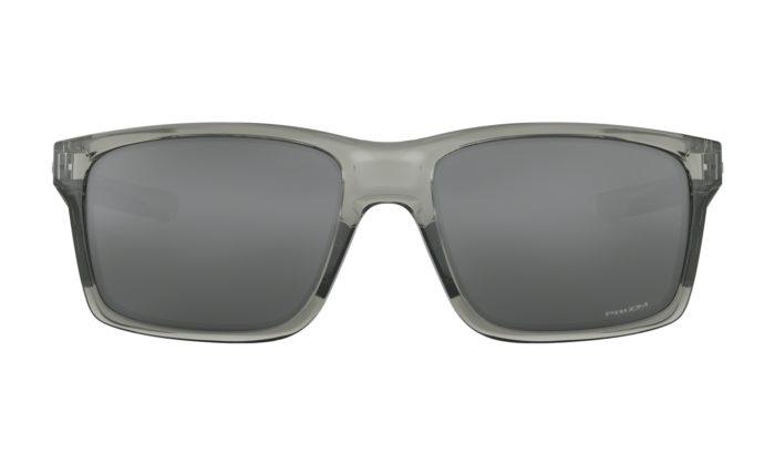 Oakley Mainlink Sunglasses OO9264-3157-2