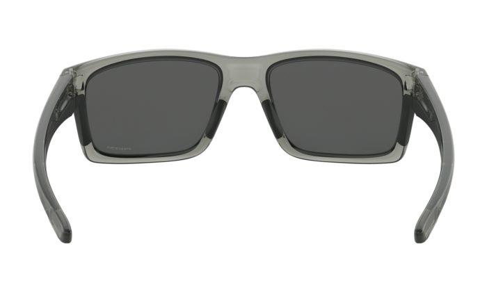 Oakley Mainlink Sunglasses OO9264-3157-3