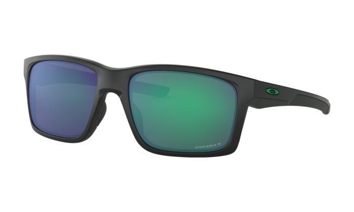 Oakley Mainlink Sunglasses OO9264-3457-1