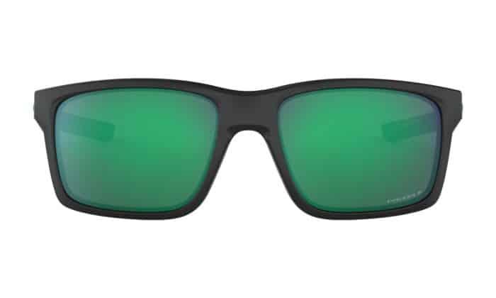 Oakley Mainlink Sunglasses OO9264-3457-2