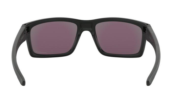 Oakley Mainlink Sunglasses OO9264-3457-3