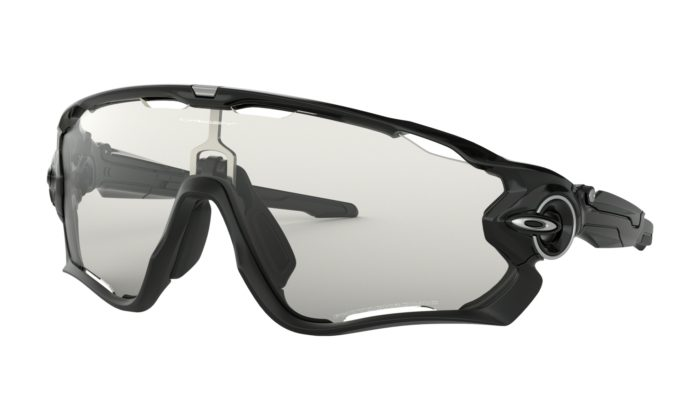 Oakely Jawbreaker Sunglasses OO9290-14-1