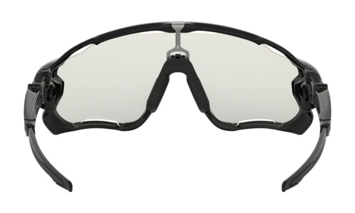 Oakely Jawbreaker Sunglasses OO9290-14-3
