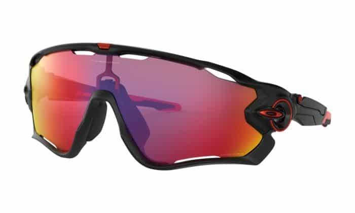 Oakely Jawbreaker Sunglasses OO9290-2031-1