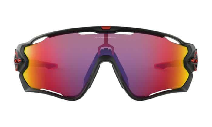 Oakely Jawbreaker Sunglasses OO9290-2031-2
