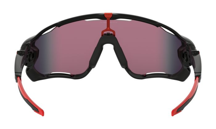 Oakely Jawbreaker Sunglasses OO9290-2031-3