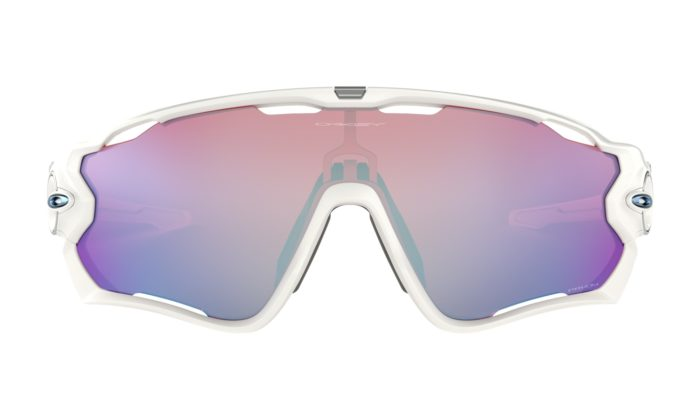Oakely Jawbreaker Sunglasses OO9290-2131-2