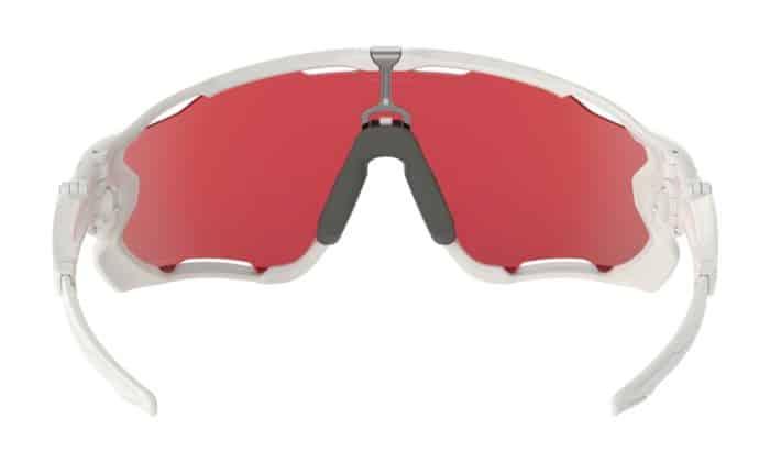 Oakely Jawbreaker Sunglasses OO9290-2131-3