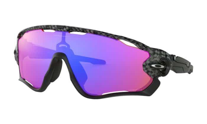 Oakely Jawbreaker Sunglasses OO9290-2531-1