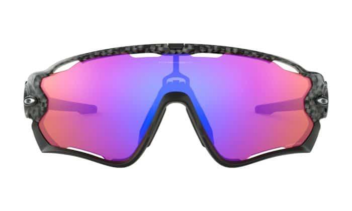 Oakely Jawbreaker Sunglasses OO9290-2531-2