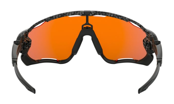 Oakely Jawbreaker Sunglasses OO9290-2531-3