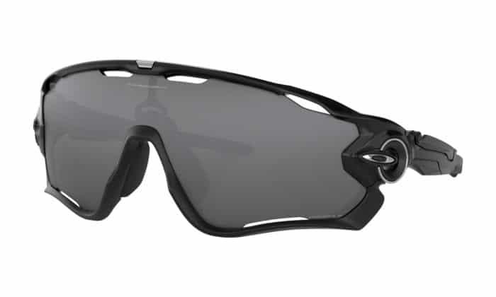 Oakely Jawbreaker Sunglasses OO9290-2831-1