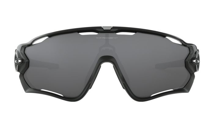 Oakely Jawbreaker Sunglasses OO9290-2831-2