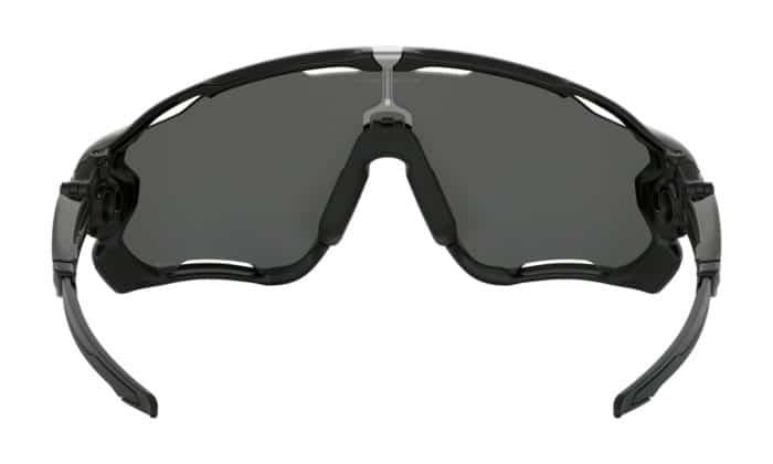Oakely Jawbreaker Sunglasses OO9290-2831-3